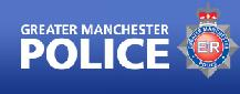 http://www.gmp.police.uk/